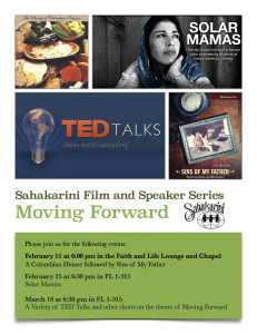 2014 Film and Speaker Poster Final