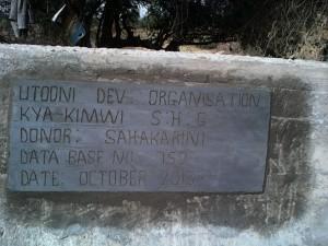 Sand-Dam-plaque-1024x768